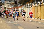 2015-04-12 Bournemouth 50 SD Fun Run