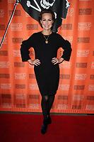 PASADENA, CA - JANUARY 25: Melora Hardin, At Opening Night of Gilbert and Sullivan's Pirates of Penzance At The Pasadena Playhouse in Pasadena, California on January 25, 2018. Credit: Faye Sadou/MediaPunch