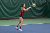 USTA Wisconsin District Junior Team Tennis Championships 2018