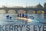 Killorglin Rowing Club   Copyright Kerry's Eye 2008