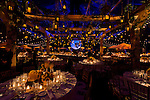 2012 09 24 Lincoln Cent. Tent Metropolitan Opera Dinner