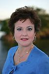 Dr. Susan May