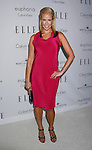 BEVERLY HILLS, CA. - October 06: Actress Chelsea Handler arrives at ELLE Magazine's 15th Annual Women in Hollywood Event at The Four Seasons Hotel on October 6, 2008 in Beverly Hills, California.