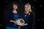 National Badminton Awards 2013 - ICC
