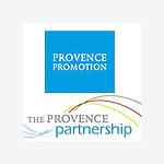 Provence Promotion Transfert