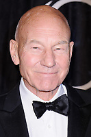 Sir Patrick Stewart arriving for the BFI Luminous Gala 2017 at the Guildhall, London, UK. <br /> 28 September  2017<br /> Picture: Steve Vas/Featureflash/SilverHub 0208 004 5359 sales@silverhubmedia.com