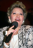 #PattiPage 1987<br /> Photo By Adam Scull/PHOTOlink.net