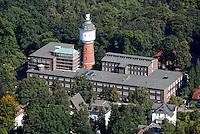 4415/Luisen Gymnasium Bergedorf : EUROPA, DEUTSCHLAND, HAMBURG, (EUROPE, GERMANY), 06.09.2007: Bergedorf, Luisen Gymnasium, Schule, Bau, Gebaeude, alte Schule, ehrwuerdig, Geschichte, Penne, Wasserturm, Bergedorfer Gehoelz, Wald, schoene Lage, Luftbild, Luftansicht, Air, Aufwind-Luftbilder..c o p y r i g h t : A U F W I N D - L U F T B I L D E R . de.G e r t r u d - B a e u m e r - S t i e g 1 0 2, .2 1 0 3 5 H a m b u r g , G e r m a n y.P h o n e + 4 9 (0) 1 7 1 - 6 8 6 6 0 6 9 .E m a i l H w e i 1 @ a o l . c o m.w w w . a u f w i n d - l u f t b i l d e r . d e.K o n t o : P o s t b a n k H a m b u r g .B l z : 2 0 0 1 0 0 2 0 .K o n t o : 5 8 3 6 5 7 2 0 9.C o p y r i g h t n u r f u e r j o u r n a l i s t i s c h Z w e c k e, keine P e r s o e n l i c h ke i t s r e c h t e v o r h a n d e n, V e r o e f f e n t l i c h u n g  n u r  m i t  H o n o r a r  n a c h M F M, N a m e n s n e n n u n g  u n d B e l e g e x e m p l a r !.