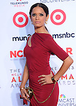 Rocsi Diaz <br /> <br /> <br /> <br />  attends The 2013 NCLR ALMA Awards held at the Pasadena Civic Auditorium in Pasadena, California on September 27,2012                                                                               &copy; 2013 DVS / Hollywood Press Agency