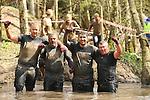 2016-04-10 Warrior 000 SB Swamp 1312-1340