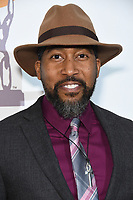 09 March 2019 - Hollywood, California - James Mathis III. 50th NAACP Image Awards Nominees Luncheon held at the Loews Hollywood Hotel.  <br /> CAP/ADM/BT<br /> &copy;BT/ADM/Capital Pictures