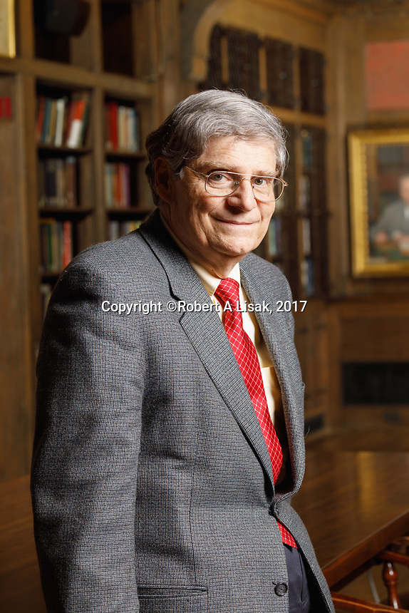 Yale School of Medicine<br /> <br /> Deputy Deans<br /> <br /> Brian Smith
