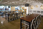 Leutner Dining Hall at Case Western Reserve University | Burt Hill