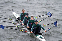 Crew: 62  RGS Worcester  Event: CHAMP quads<br /> <br /> Schools' Head of the River 2017<br /> <br /> To purchase this photo, or to see pricing information for Prints and Downloads, click the blue 'Add to Cart' button at the top-right of the page.