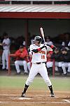 Baseball-18-AJ Casario