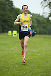 2016-06-12 Polesden 10k 03 SB finish