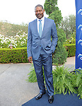 Dennis Haysbert  at The Oceana SeaChange Gala 2013 held at a private residence in Laguna Beach, California on August 18,2013                                                                   Copyright 2013 Hollywood Press Agency
