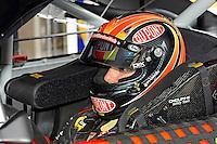 Jeff Gordon (#24)