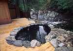 Tassajara Hot Springs
