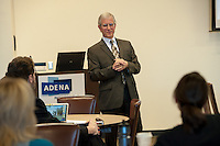 121115_CAD_Chillicothe