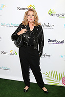 LOS ANGELES - JUN 1:  Melody Thomas Scott at the 2nd Annual Bloom Summit at the Beverly Hilton Hotel on June 1, 2019 in Beverly Hills, CA