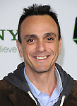Hank Azaria attends the Columbia Pictures' Premiere of The Green Hornet held at The Grauman's Chinese Theatre in Hollywood, California on January 10,2011                                                                               © 2010 DVS / Hollywood Press Agency