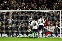 2020 FA Cup Football Tottenham v Middlesbrough Jan 14th