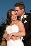Ashley&Jeff Wedding