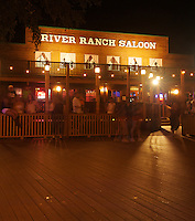 RD-River Ranch Resort, Polk County, Fl 8 13