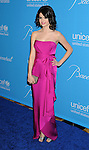 BEVERLY HILLS, CA. - December 10: Selena Gomez  attends the UNICEF Ball honoring Jerry Weintraub at The Beverly Wilshire Hotel on December 10, 2009 in Beverly Hills, California.