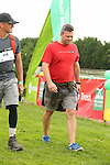 2016-07-23 Trailwalker 31 TRo finish
