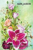 Maira, FLOWERS, BLUMEN, FLORES, photos+++++,LLPPA15198,#F#
