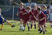 080621Pukekohe AFC 11th Grade White v Manurewa