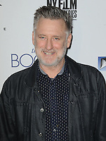 www.acepixs.com<br /> <br /> Janaury 10 2017, LA<br /> <br /> Bill Pullman arriving at the premiere of 'The Book Of Love' at The Grove on January 10, 2017 in Los Angeles, California<br /> <br /> By Line: Peter West/ACE Pictures<br /> <br /> <br /> ACE Pictures Inc<br /> Tel: 6467670430<br /> Email: info@acepixs.com<br /> www.acepixs.com