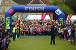 2015-05-03 YMCA Fun Run 04 SB u10 1m start