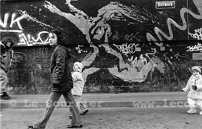 Berne, le 02.2003..© Interfoto