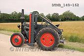 Gerhard, MASCULIN, tractors, photos(DTMB140-162,#M#) Traktoren, tractores