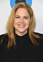 05 February 2019 - Pasadena, California - Mary McCormack. Disney ABC Television TCA Winter Press Tour 2019 held at The Langham Huntington Hotel. <br /> CAP/ADM/BT<br /> &copy;BT/ADM/Capital Pictures