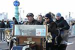 231 VCR231 Mr Harold Pritchard Mr Harold Pritchard 1903 De Dion Bouton France HP2938