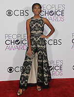 www.acepixs.com<br /> <br /> January 18 2017, LA<br /> <br /> Chandler Kinney arriving at the People's Choice Awards 2017 at the Microsoft Theater on January 18, 2017 in Los Angeles, California.<br /> <br /> By Line: Peter West/ACE Pictures<br /> <br /> <br /> ACE Pictures Inc<br /> Tel: 6467670430<br /> Email: info@acepixs.com<br /> www.acepixs.com