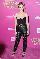 30 November  2017 - Hollywood, California - Selena Gomez. Billboard Women in Music 2017 held at The Ray Dolby Ballroom. Photo Credit: Birdie Thompson/AdMedia