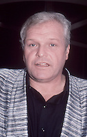 Brian Dennehy by Jonathan Green
