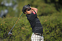 Japan Golf Tour Token Homemate Cup 2011
