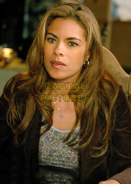 LISA VIDAL.in Odd Girl Out.*Editorial Use Only*.www.capitalpictures.com.sales@capitalpictures.com.Supplied by Capital Pictures.