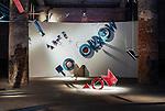 Biennale Arti Visive 2007