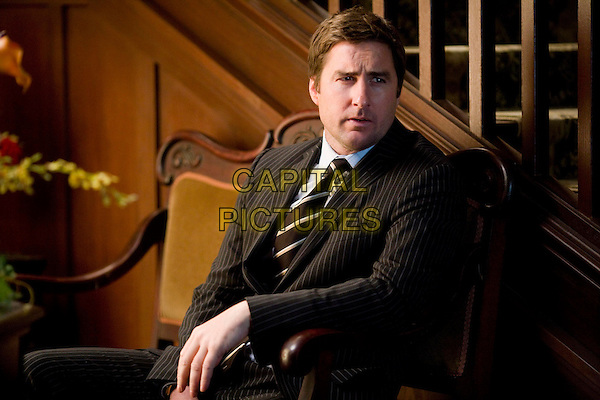 LUKE WILSON.in Death at a Funeral.*Filmstill - Editorial Use Only*.CAP/FB.Supplied by Capital Pictures.