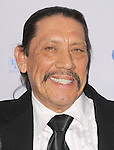Danny Trejo attends The 14th Annual Impact Awards Gala held at The Beverly Wilshire Hotel in Beverly Hills, California on February 25,2011                                                                               © 2010 DVS / Hollywood Press Agency