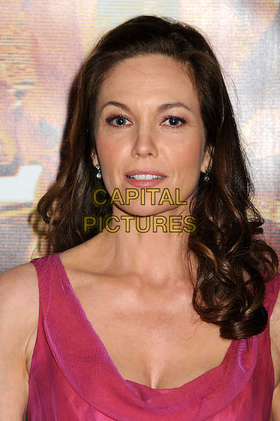 "DIANE LANE .HBO Films' ""Cinema Verite"" Los Angeles Premiere held at Paramount Studios, Los Angeles, California, USA,.11th April 2011..portrait headshot   pink.CAP/ADM/BP.©Byron Purvis/AdMedia/Capital Pictures."
