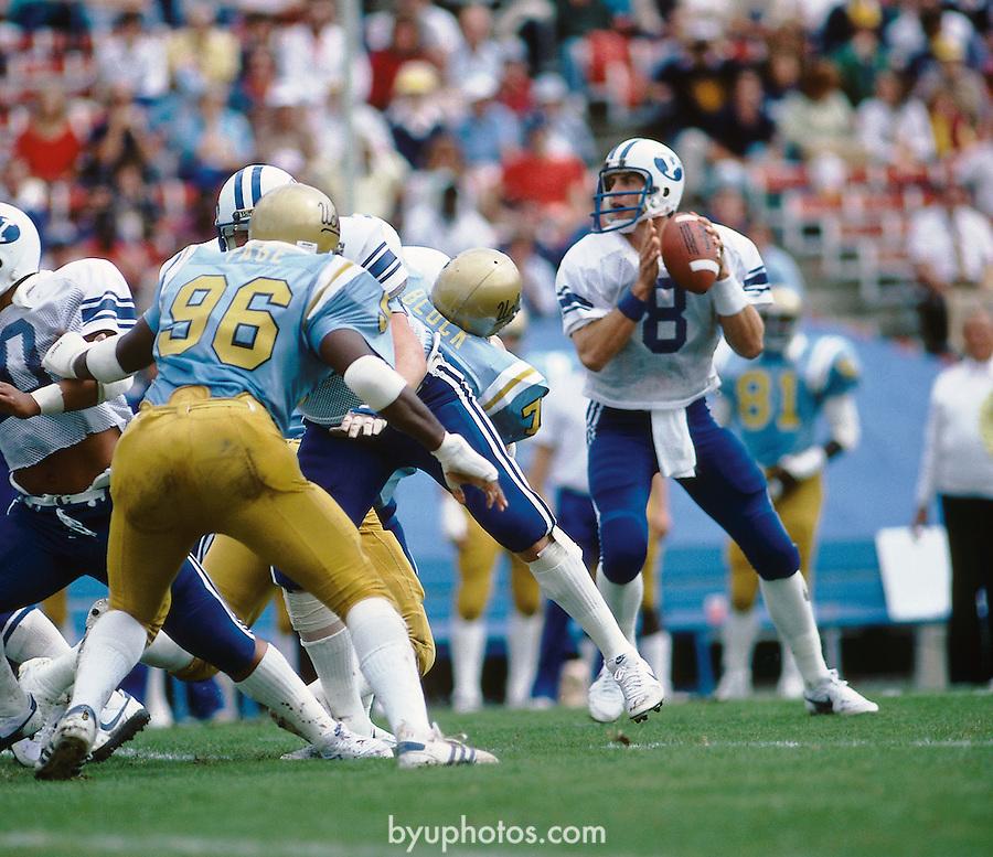 1983-Young-UCLA.jpg