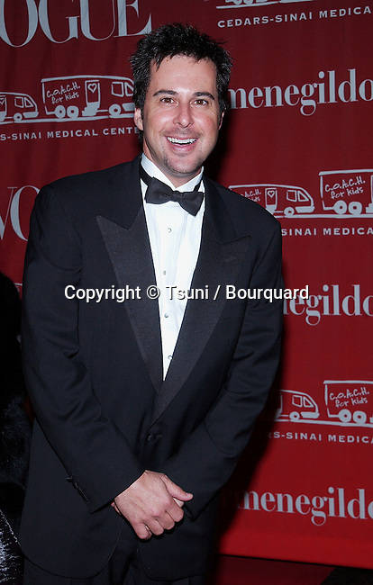 Jonathan Silverman arriving at the Cedar Sinai Valentine's Ball annual fund raising at the Beverly Hills Hotel in Los Angeles. February 13, 2002.           -            SilvermanJonathan01B.jpg